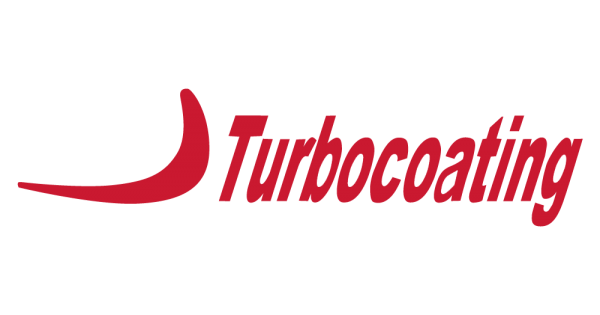 logo-turbocoating